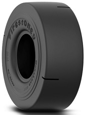 DURALOAD - PLAIN TREAD L-5S