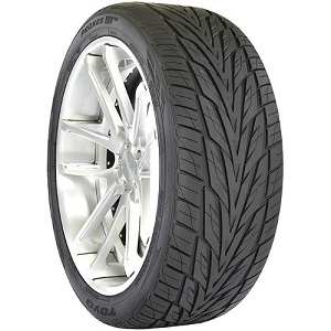 PROXES ST III - Best Tire Center