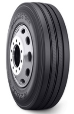 R283S ECOPIA - Best Tire Center
