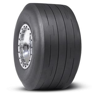 ET STREET R BIAS - Best Tire Center