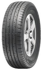 SINCERA SN201 A/S - Best Tire Center