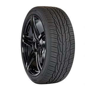 EXTENSA HP II - Best Tire Center