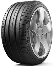 LATITUDE SPORT - Best Tire Center