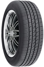 ULTRA Z900 - Best Tire Center