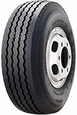 F19 - Best Tire Center