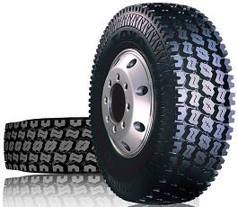 M588 - Best Tire Center