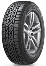 KINERGY 4S H740 - Best Tire Center