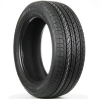ENERGY MXV4 S8 - Best Tire Center