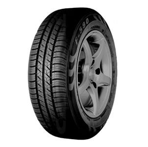 F-590 - Best Tire Center