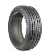 POTENZA RE040 - Best Tire Center