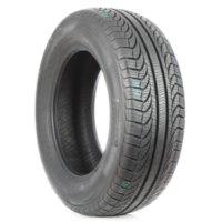 P4 FOUR SEASONS - Best Tire Center