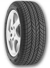 PILOT  XGT Z4 - Best Tire Center