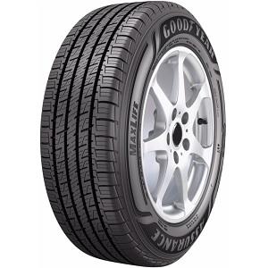 ASSURANCE MAXLIFE - Best Tire Center