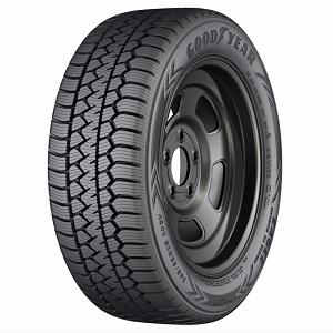 EAGLE ENFORCER A/W - Best Tire Center