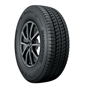 BLIZZAK LT - Best Tire Center