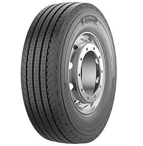 Michelin X MULTI Z - 17.5