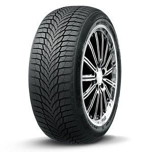 WINGUARD SPORT 2 - Best Tire Center