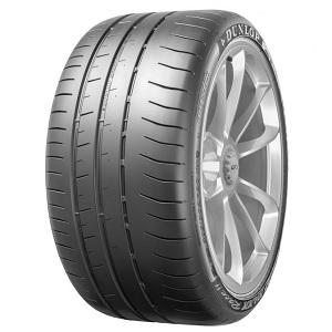 SPORT MAXX RACE 2 - Best Tire Center
