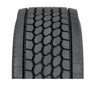 M675 NANOENERGY - Best Tire Center