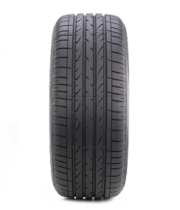 ALENZA SPORT A/S - Best Tire Center
