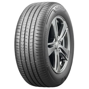 ALENZA A/S 02 - Best Tire Center