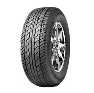 SUV RX702 - Best Tire Center