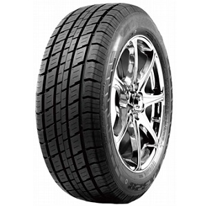 TAXI RX328 - Best Tire Center