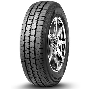 VAN RX5 - Best Tire Center