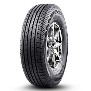 A/S RX718 - Best Tire Center