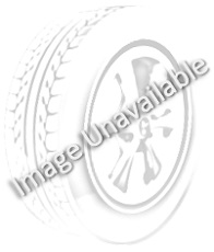 Goodyear CONVENIENCE SPARE RADIAL