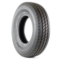 DURAVIS R500 HD - Best Tire Center