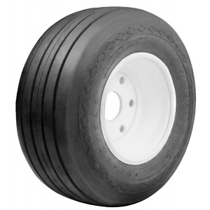 Goodyear RADIAL IMPLEMEMENT I-1