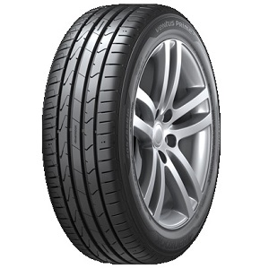 VENTUS PRIME3 K125 - Best Tire Center