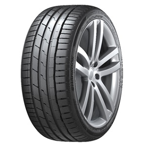 VENTUS S1 EVO3 K127 - Best Tire Center