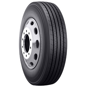 R196A - Best Tire Center