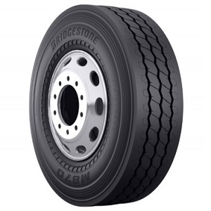 M870 - Best Tire Center