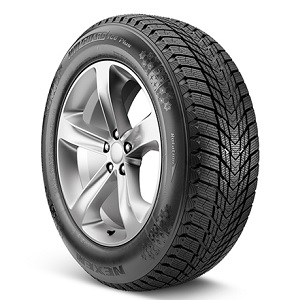 WINGUARD ICE PLUS - Best Tire Center