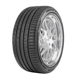 PROXES SPORT - Best Tire Center