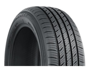 PROXES A35 - Best Tire Center