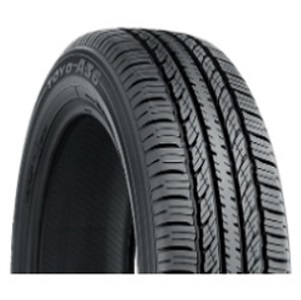 TOYO A36 - Best Tire Center