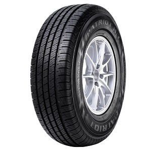 Patriot Tires Reviews >> Patriot Tires Oneclicktires Tire Shopping Made Easy