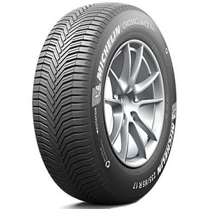 CROSSCLIMATE SUV - Best Tire Center