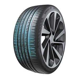 255/50R19 XL KINERGY AS X EV EH01A