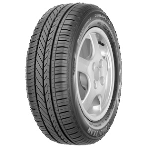 ASSURANCE DURAPLUS - Best Tire Center