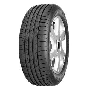 EFFICIENTGRIP PERFORMANCE - Best Tire Center