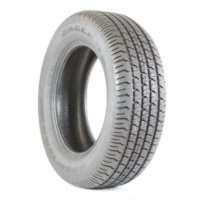 EAGLE #1 NASCAR - Best Tire Center