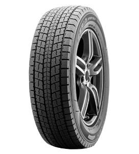 ESPIA EPZ II SUV - Best Tire Center