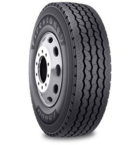 FS860 - Best Tire Center