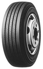 Dunlop SP342