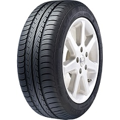 Goodyear EAGLE NCT5 EMT